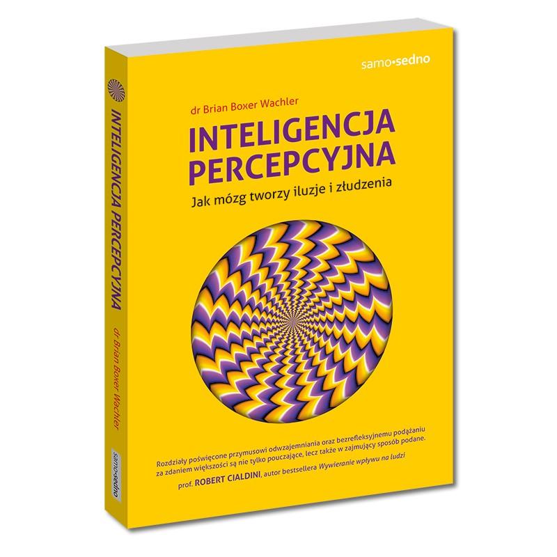 Inteligencja percepcyjna